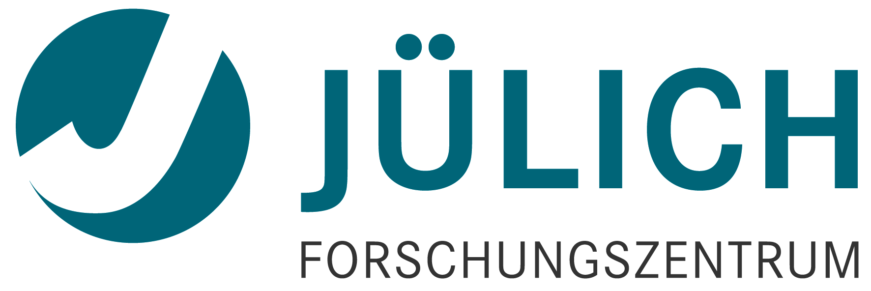 Logo_FZ_Juelich_cmyk_1772x592_tif