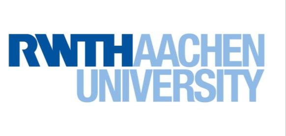 RWTH_Logo