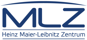 logo-MLZ-blue-transparent